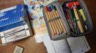 Weitere Lehrer setzen ein Zeichen gegen den Leistungsdruck im Basler Schulsystem.