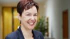 Die FDP-Bildungsdirektorin hat die Rechnung wohl nicht mit ihren bürgerlichen Nationalratskollegen gemacht.