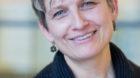 Prof. Dr. iur. Sabine Gless, Professur für Strafrecht und Strafprozessrecht, Juristische Fakultät der Universität Basel