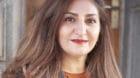 «Als nationale Politikerin habe ich eine andere Rolle als eine Aktivistin.» Trotzdem verlangt Sibel Arslan von der Schweiz