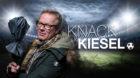 Winteredition nennt unser Illustrator so etwas: Sportredaktor Christoph Kieslich muss sich in der Tat warm anziehen, was das
