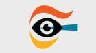 Unter dem Namen IOB forschen Novartis, Universitätsspital und Uni Basel ab kommendem Jahr gemeinsam.