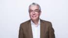 Christoph Brutschin: «Ich bin ständig auf der Suche nach Rezepten, was ich tun kann, um Verständnis zu schaffen für die B
