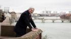 Will Basel als Kantons- und Stadtentwickler spürbar vorwärts bringen: Lukas Ott