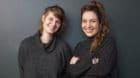 Zwei Schweizer Hebammen wollen mit einer mobilen Praxis nach Presevo, Serbien
