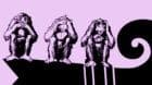 Was darf man mit Affen machen? Diese Frage wird die Basler Behörden weiter beschäftigen.