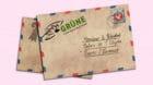 Liebesgrüsse auf Recyclingpapier: Die Basler und Baselbieter Grünen finden, Paris solle auf keinen Fall für den Euroairpor