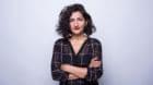 Für Basta-Nationalrätin Sibel Arslan ist die Situation völlig unbefriedigend.