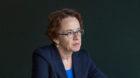 Fuhr gegen die Bürgerlichen im Grossen Rat eine Niederlage ein: Eva Herzog.
