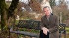 Christoph Rehmann-Sutter: «Wir Philosophinnen und Bioethiker müssen dabei helfen, ein kulturelles Klima zu erzeugen, in wel