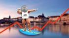 Die Tourismusbranche in Basel reitet auf einer Erfolgswelle – und das seit zwölf Jahren.