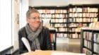 Zehn Jahre lang Kapitänin des Narrenschiffs: Petra Kiefer.