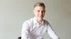 Im Schnitt jeden Monat eine App: Nicolas Schotten hat mit seinen 22 Jahren bereits ein dickes Portfolio.