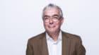 «Die eingeschlagene Richtung stimmt, unser Problem ist das Tempo», sagt Umweltdirektor Christoph Brutschin zur Basler Luftq