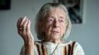Die Kommunistin Louise Stebler konnte sich im Grossen Rat auch auf ihre bürgerlichen Kolleginnen verlassen.