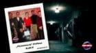 Die TagesWoche-Redaktion stieg in den Untergrund, um Basel zu retten.
