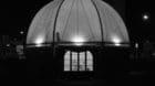 Das «Kuppel»-Dach beherbergt neuerdings Zirkus-Artisten.
