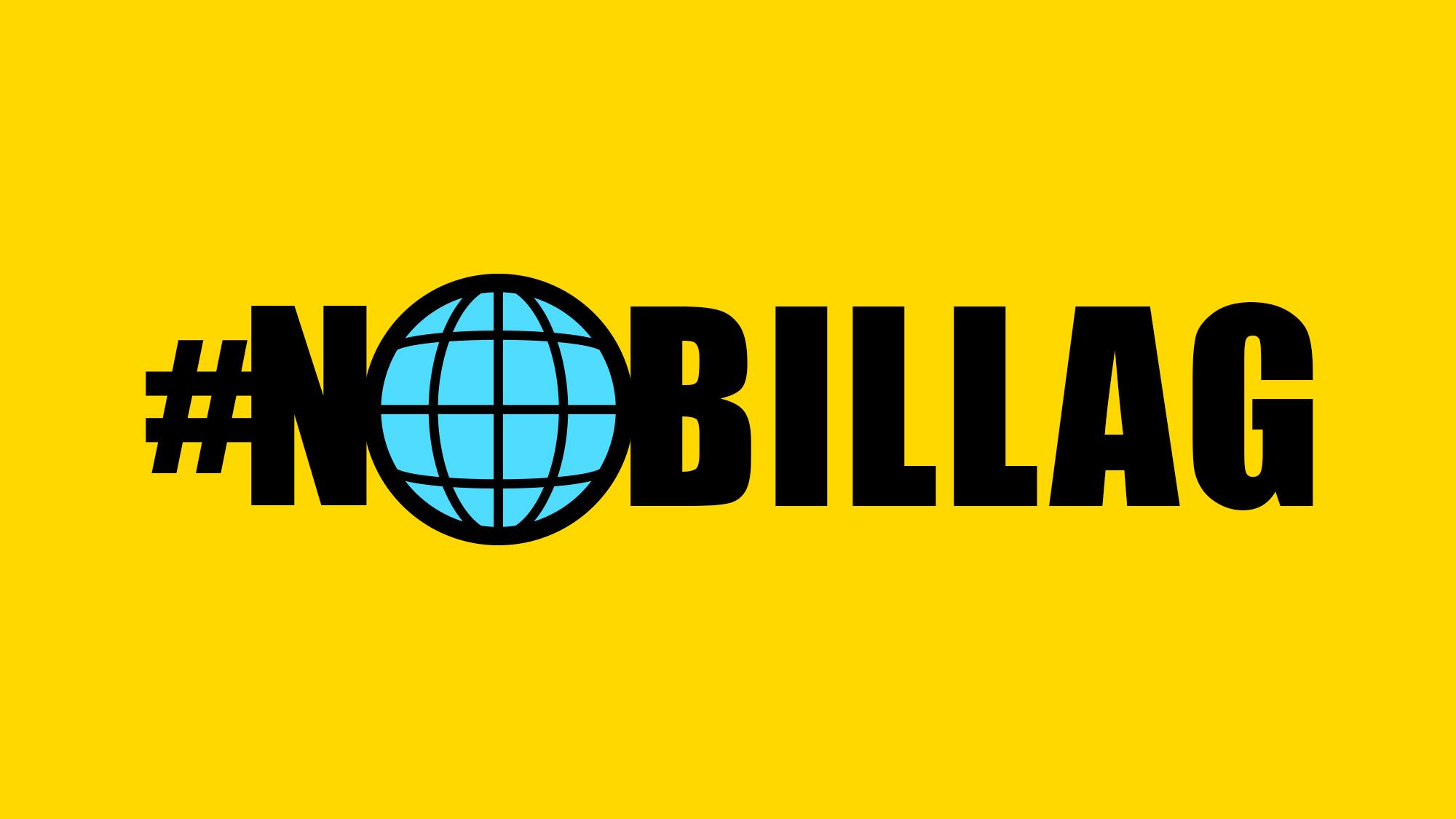 Internationale Reaktionen auf die No-Billag-Abstimmung.