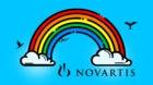 Novartis will bei all ihren Aktivitäten «höchst ethische Standards» anwenden.
