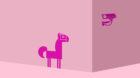 Trojanische Pferde des Bundes beobachten Kriminelle, wo keine Kamera hinsieht: im Internet.