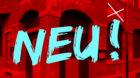 Im Basler Milieu geht das Rotlicht allmählich aus: Mit dem neuen «Klingeli» müssen die Prostiuierten auch hier gehen.