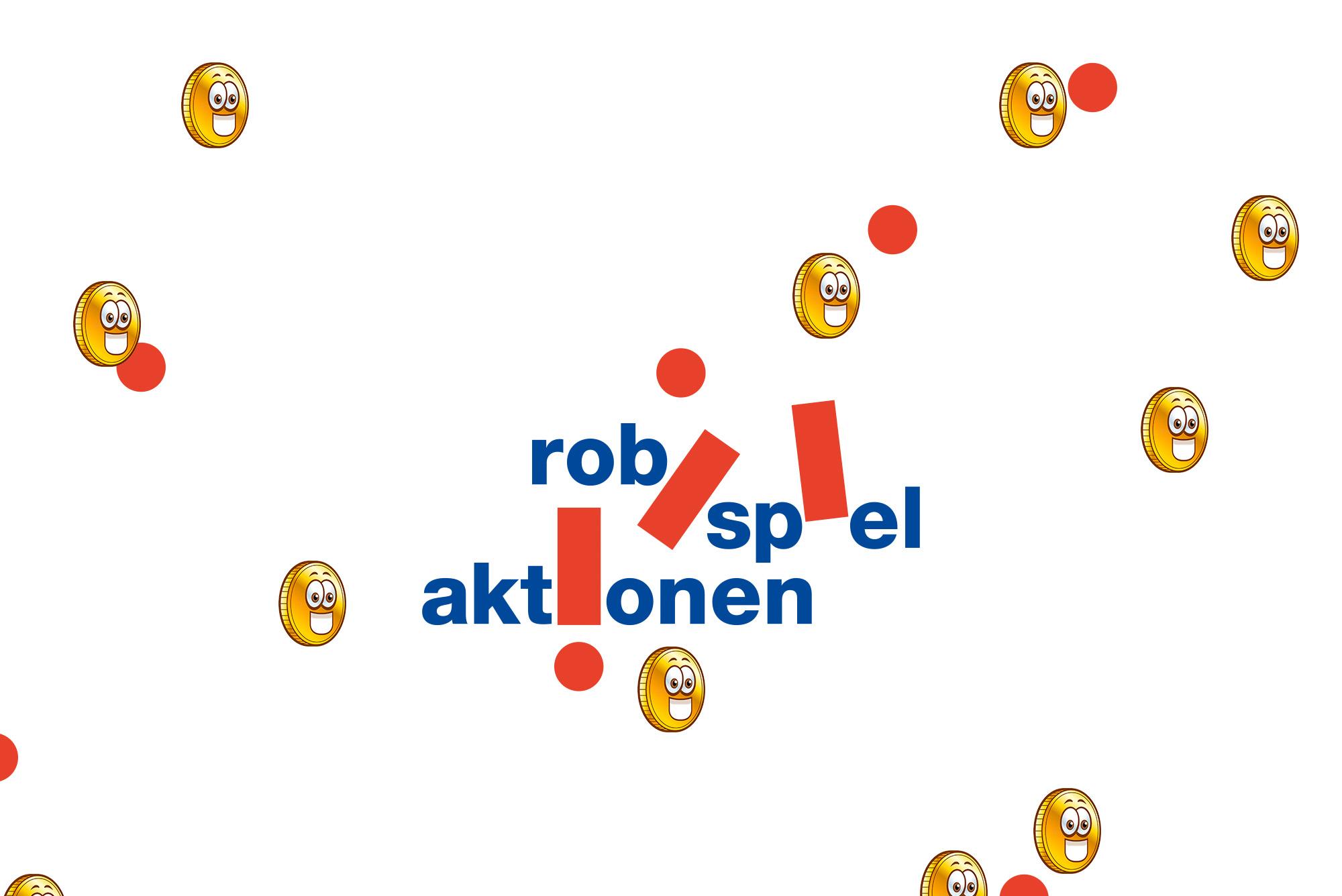 Wo sind die Belege? Der Verein Robi-Spiel-Aktionen hat ein überraschend grosses Loch in der Kasse.