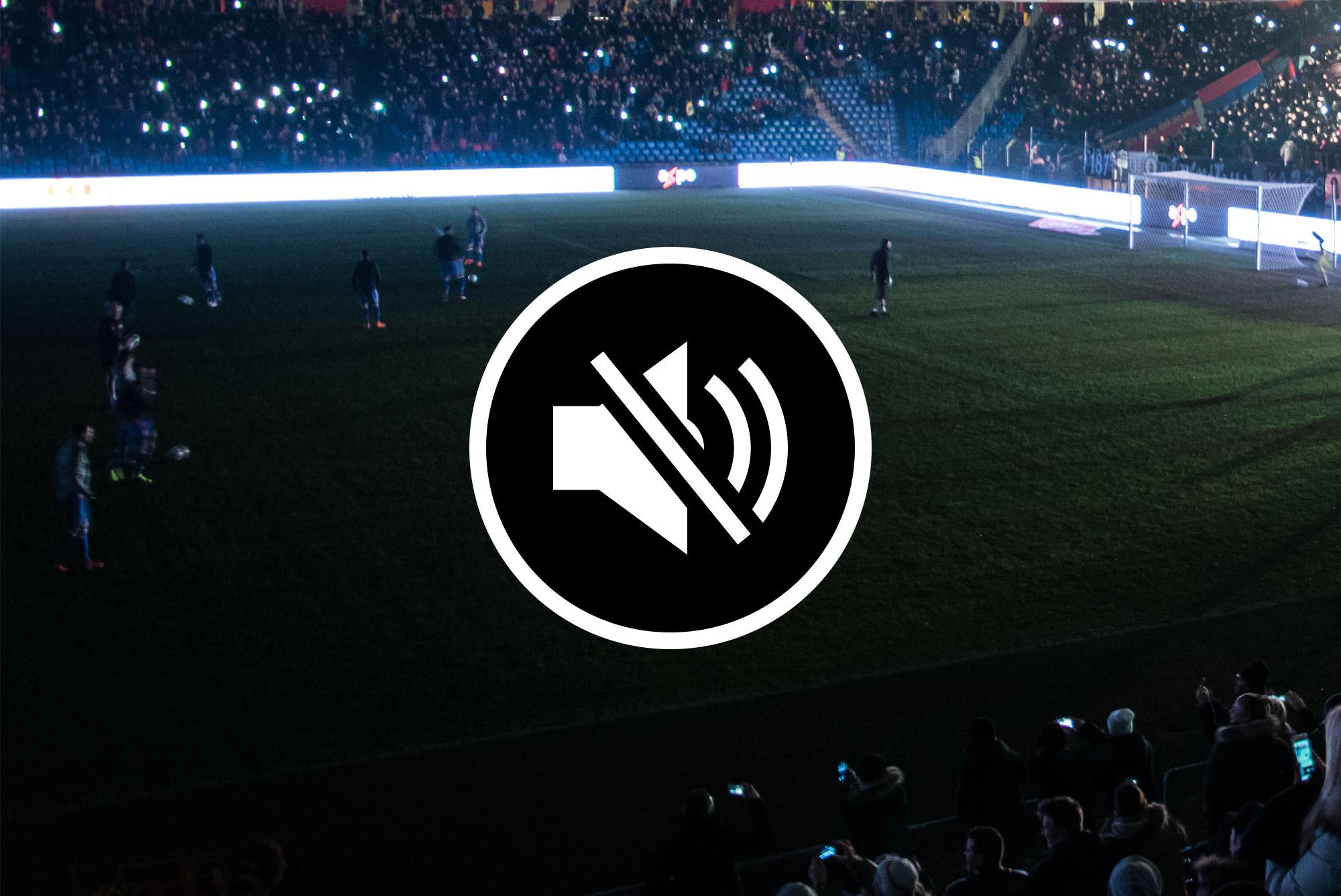 Der Stromausfall hat für den FCB ein grösseres Nachspiel mit der Feuerpolizei.