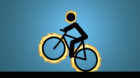 Der Radler als fahrende Bedrohung? So liest sich der Artikel des «Tagesanzeigers».