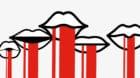 Die Schweiz schreibt über den Verkauf der BaZ an das Zürcher Verlagshaus Tamedia.