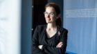 Tabea Buri zeigt im Museum der Kulturen ihre neue und erste Ausstellung «Geheimnisse».