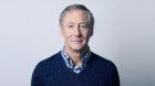 «Liste»-Gründer und -Vater Peter Bläuer will das Szepter nach 23 Jahren abgeben.