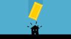 Bezahlbarer Wohnraum oder Luxussanierungen? Der Grosse Rat entschied sch für Letzteres.
