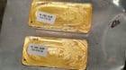 Beschlagnahmt: Illegal abgebautes Gold gelangt immer wieder in die Schweiz. Hinter dem Glanz verbergen sich oft menschliches