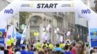 Für rund 3500 Läuferinnen und Läufer gibt es diesen Herbst erstmals seit neun Jahren keinen Basel Marathon.
