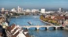 Hinter Basels Brücken arbeiten zahlreiche Expats. Doch was machen sie, wenn sie nicht am Arbeitsplatz sind?