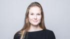 «Es bleibt immer eine Distanz»: So erlebt TaWo-Praktikantin und Expat Rosa Schmitz die Menschen in Basel.