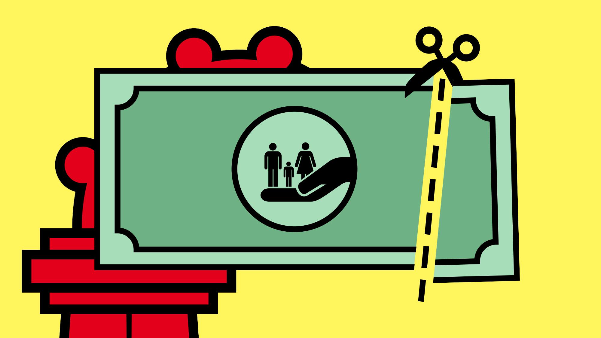 Unter dem Motto «Motivation statt Repression» will das Baselbiet die Sozialhilfe zusammen kürzen. Wer sich Mühe gibt, bek