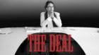 Am Schluss hiess es: Deal. SP-Finanzdirektorin Eva Herzog organisierte einen umstrittenen Kompromiss für ihre Steuervorlage.
