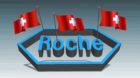Nirgendwo sonst mehr investiert in den vergangenen Jahren: Roche setzt auf den Standort Schweiz.