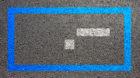 Eine Anwohnerparkkarte deckt  nur einen Bruchteil der realen Kosten einen Parkplatzes in der blauen Zone.