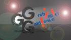 Bühne frei für eine einvernehmliche Lösung zwischen der GGG und den Robi-Spiel-Aktionen.