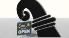 Im x-ten Anlauf wollen die Bürgerlichen die Ladenöffnungszeiten verlängern.
