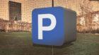 Ein unterirdisches Parking unter dem Landhof? Nicht mit uns, sagen Anwohner.