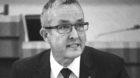 Für den Baselbieter Regierungsrat Thomas Weber wird es ungemütlich.