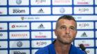 31.08.2018; Bern; Fussball UEFA Champions League 2018/19 2. Qualifikationsrunde Rueckspiel - FC Basel - PAOK FC Thessaloniki;