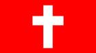 Wofür steht das Kreuz? Für Religion, Kultur oder beides? Der Streit um Symbole treibt seltsame Blüten.