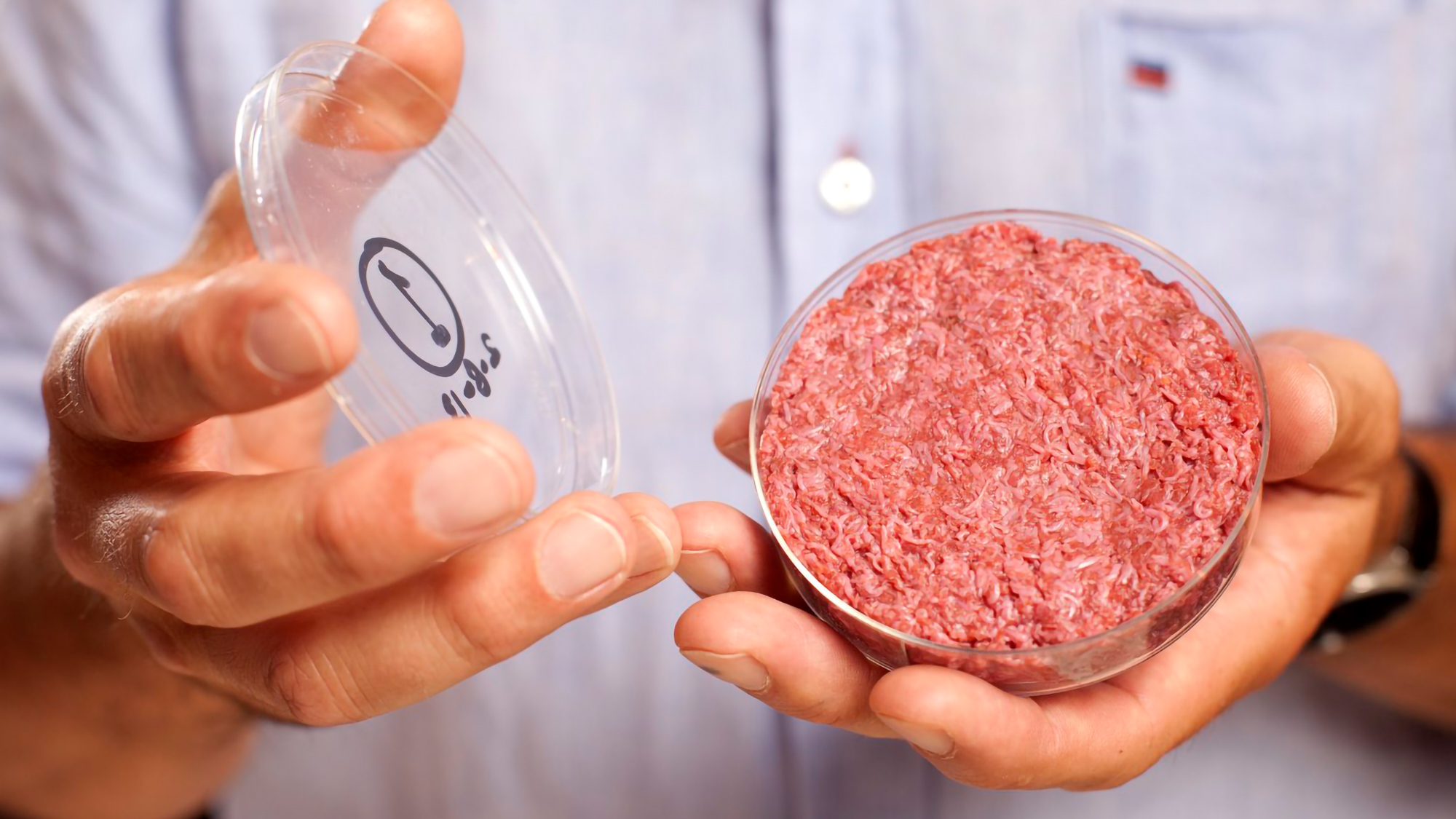 EDITORIAL USE ONLY. 