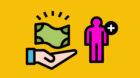 Beim Personal sitzt das Geld locker: Die Basler Sozialhilfe verteilt intern Prämien für eine erfolgreiche Rekrutierung.