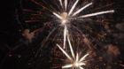 Gibt es dieses Jahr auf dem Bruderholz nicht zu sehen: Das Feuerwerk zum 1. August muss abgesagt werden.