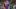 01.08.2018; Basel; UEFA Champions League 2018/19, 2. Qualifikationsrunde, Rueckspiel, FC Basel - PAOK Thessaloniki; Luca Zuf
